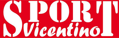 sportvicentino